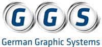 German Graphic Systems